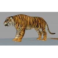 inflatable tiger giant inflatable tiger Manufactures
