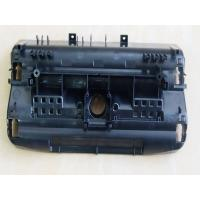 ABS / PP / PE High Precision Injection Molding , Injection Molded Plastic Components Manufactures