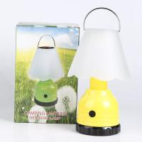 Bedroom Lamp Led Solar Powered Table Lights Night Sleeping Pretty Bed Desk Lamp Allen Roth Cadenby Style Manufactures