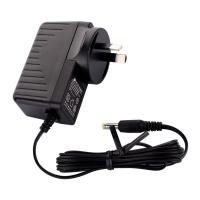 China Travel Wall USB Power Adapter / 5V 2A Charger For Mobile Phone Accessories on sale