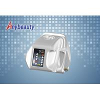 Smart Water Mesotherapy Gun , Mesotherapy Fat Removal Injections Manufactures