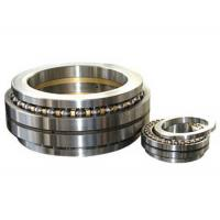 Motorcycle engine Ball Thrust Bearing Manufactures