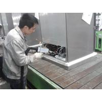 Water-Cooling High Frequency Welding Equipment Three Phase 50 / 60HZ Manufactures