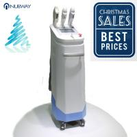 Buy cheap Multfuntional freckles pigment age spots removal beauty machine from wholesalers