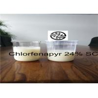 Low Toxicity Organic Crops Pesticides 24% SC Chlorfenapyr CAS 122453-73-0 Manufactures