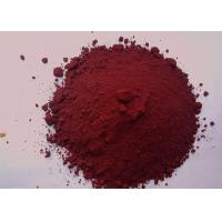 Strong Tinting Strength Paint Texture Additive , High Opacity Micro Silica Powder Manufactures