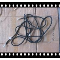 FOTON TRUCK SPARE PARTS REAR OUTSIDE LAMP WIRE HARNESS ASSY,1106136230014,TRUCK PARTS Manufactures