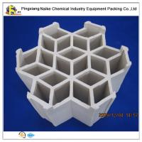 China light environment-friendly ceramic packing for washing benzene on sale