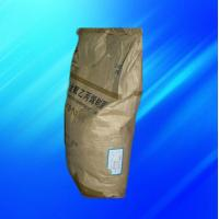 China Milk White Fluoropolymer Resin / FEP Water Dispersion For Coating on sale
