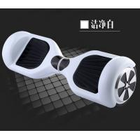 Portable Personal Transporter Two Wheel Balancing Electric Scooter Drifting Board Manufactures
