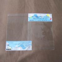 China polythene bags manufacturers on sale