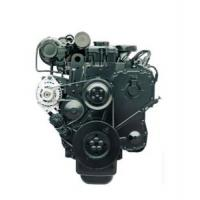 Cummins  Engines L Series  6L8.9 270    for Truck / Bus /Coach Manufactures