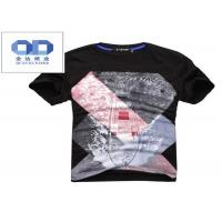 80gsm Normal premium roll type T-shirt Sublimation Paper for cotton textile Tee shirt Manufactures