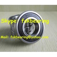 China Carbon Steel Small Sealed Deep Groove Ball Bearing 608 / 609 / 626 on sale