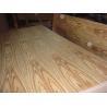 natural veneer plywood Manufactures