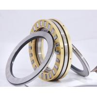 High Speed Cage 81148m Cylindrical Thrust Bearing For Oil Drilling , OD 300mm Manufactures