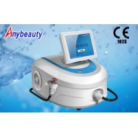 Mini  Fractional RF Radio Frequency Machine for Face Manufactures