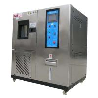 Thermal Cycle Testing Usage Constant Climate Test Chamber -70 - 150 Degree Manufactures