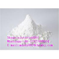 Positive 99% Weight Loss Steroids Fat Burning 96829-58-2 Orlistat Manufactures
