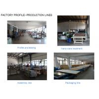 Pinghu Bellavia Sanitary Technology Co., Ltd