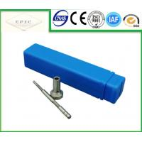 F 00V C01 365 Common Rail Valve Type Diesel Injector Valve Injector 0 445 110 356,0 445 110 312 Manufactures
