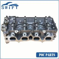 Buy cheap 1TR Cylinder Head For Toyota 1TR from wholesalers