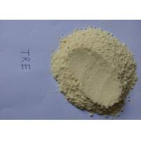 99% Raw Hormone Powder Trenbolone Enanthate for Bulking and Cutting Cycles Manufactures