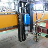 CNC Drilling Cutting Machine Manufactures