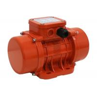 380V High Frequency Electric Concrete Vibrator 3000rpm 0.05kw Power 0.3KN Force Manufactures