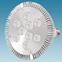 9W LED Par30 light Manufactures