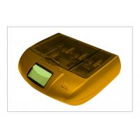 Alkaline Battery Charger Disposable Battery Regenerator / Aa Battery Charger Manufactures
