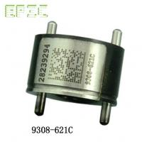 Low Emission High Speed Injector Control Valve For Common Rail Sysytem Manufactures