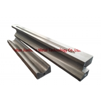 Buy cheap Alloy Steel Casting Jaw Crusher Spare Parts from wholesalers