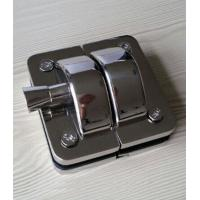 door and glass gate magna latch stainless steel 316 EK300.13 Manufactures