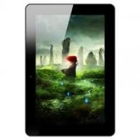 Ainol Novo 10 Captain Touchpad Tablet PC With 2GB Memory Capacity Manufactures