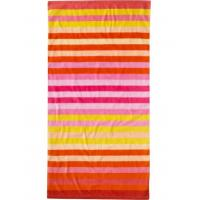 Buy cheap yarn dyed beach towel from wholesalers