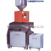 Buy cheap Electric Induction Metal Separator Machines For Inspecting Plastic Products from wholesalers