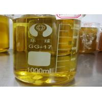 Quality Injection Anabolic Steroids Propionat Testosterone Propionate 100mg/ml CAS 57-85 for sale