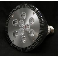 9*1W CREE Par38 led light Manufactures