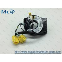 77900-SDA-Y01 Airbag clock spring wire for Honda Accord 2.0 CM4 year 2003-2007 Manufactures
