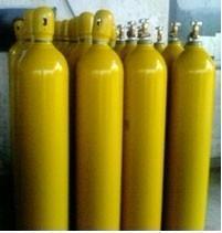 ammonia gas Manufactures