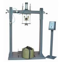 Office Chair Repeat Impact Testing Machine With LCD Displayer Manufactures