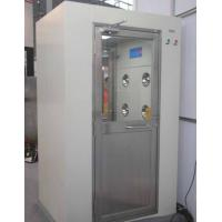 China Air shower clean room ,air shower  manufacturer cleawn room on sale