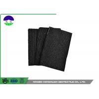 PP Woven Monofilament Geotextile 70kN/70kN Manufactures