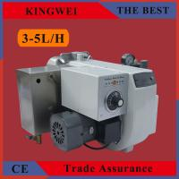 China new product ideas waste oil burner stove 30-60w buy from china factory on sale