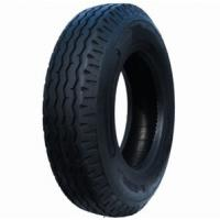 Russia tractor trailer tire 8-14.5 Manufactures