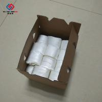 Buy cheap Concrete Reinforcement Polypropylene Synthetic Fiber Reinforcement For Tunnel Precast from wholesalers