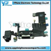OEM Tail plug cable Replacement for IPhone 5s Manufactures