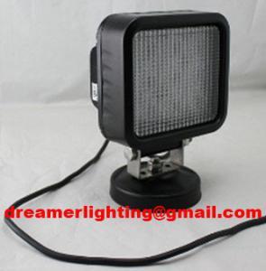 truck work lights,tripod work light, 12v led work light,truck lights,led truck lights Manufactures