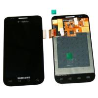 4 Inch Samsung Mobile LCD Screen TFT For Samsung Galaxy S Vibrant T959 Manufactures